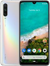Xiaomi Mi A3 Latest Mobile Prices in Srilanka | My Mobile Market Srilanka