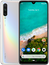 Xiaomi Mi A3 Latest Mobile Prices in Singapore | My Mobile Market Singapore