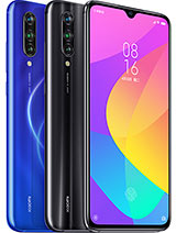 Xiaomi Mi 9 Lite Latest Mobile Prices in Sri Lanka | My Mobile Market
