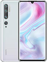 Xiaomi Mi CC9 Pro Latest Mobile Prices in Singapore | My Mobile Market