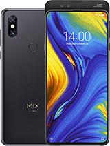 Xiaomi Mi Mix 3 5G Latest Mobile Prices in Srilanka | My Mobile Market Srilanka