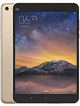Best available price of Xiaomi Mi Pad 2 in Australia