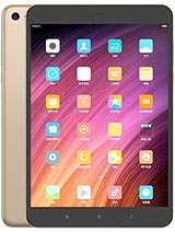 Best available price of Xiaomi Mi Pad 3 in Bangladesh