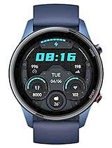 Best available price of Xiaomi Mi Watch Revolve Active in Turkey