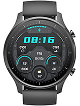 Best available price of Xiaomi Mi Watch Revolve in