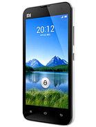 Xiaomi Mi 2 Latest Mobile Prices in Singapore | My Mobile Market Singapore