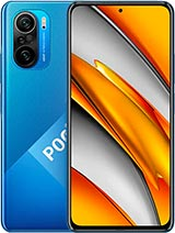 Best available price of Xiaomi Poco F3 in Turkey