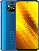 Xiaomi Poco X3 NFC Latest Mobile Phone Prices