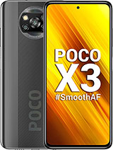 Best available price of Xiaomi Poco X3 in