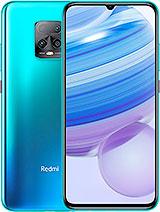 Xiaomi Redmi 10X Pro 5G Latest Mobile Phone Prices