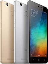 Best available price of Xiaomi Redmi 3 Pro in Bangladesh