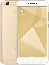 Best available price of Xiaomi Redmi 4 (4X) in Bangladesh