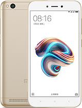 Best available price of Xiaomi Redmi 5A in Pakistan