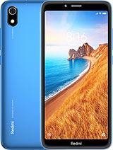 Xiaomi Redmi 7A Latest Mobile Prices in Bangladesh | My Mobile Market Bangladesh