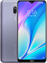 Xiaomi Redmi 8A Dual Latest Mobile Prices in Bangladesh | My Mobile Market