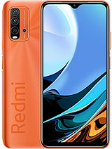 Best available price of Xiaomi Redmi 9 Power in