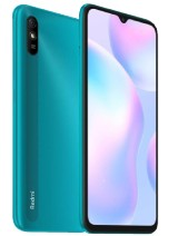 Xiaomi Redmi 9A Latest Mobile Phone Prices
