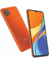 Xiaomi Redmi 9C Latest Mobile Phone Prices