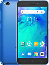 Best available price of Xiaomi Redmi Go in Bangladesh
