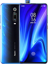 Xiaomi Redmi K20 Pro Premium Latest Mobile Prices in UK | My Mobile Market