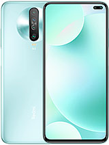 Best available price of Xiaomi Redmi K30 5G Racing in