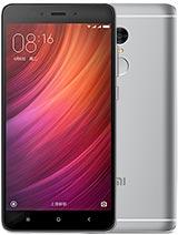 Best available price of Xiaomi Redmi Note 4 (MediaTek) in Australia