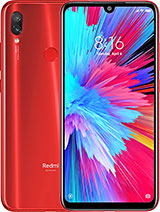 Xiaomi Redmi Note 7S Latest Mobile Prices by My Mobile Market Networks