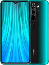 Xiaomi Redmi Note 8 Pro Latest Mobile Prices in Singapore | My Mobile Market Singapore