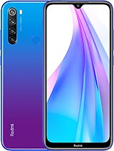 Xiaomi Redmi Note 8T Latest Mobile Prices in Singapore | My Mobile Market