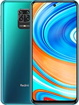 Xiaomi Redmi Note 9 Pro Max Latest Mobile Phone Prices