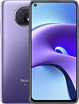 Best available price of Xiaomi Redmi Note 9T in Brunei