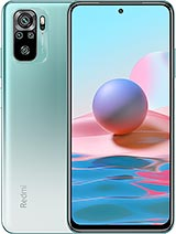 Best available price of Xiaomi Redmi Note 10 in Brunei