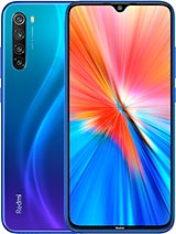 Best available price of Xiaomi Redmi Note 8 2021 in Brunei