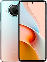 Best available price of Xiaomi Redmi Note 9 Pro 5G in Brunei