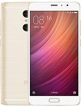 Best available price of Xiaomi Redmi Pro in Australia