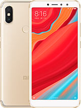 Best available price of Xiaomi Redmi S2 (Redmi Y2) in Bangladesh