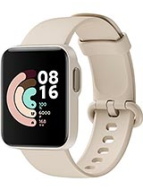 Best available price of Xiaomi Redmi Watch in