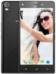 XOLO 8X-1020 Latest Mobile Prices in Singapore | My Mobile Market Singapore