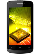 Celkon A43 Latest Mobile Prices by My Mobile Market Networks