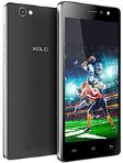 XOLO Era X Latest Mobile Prices in Singapore | My Mobile Market Singapore