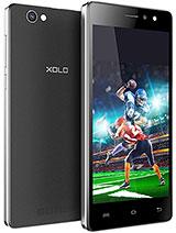 XOLO Era X Latest Mobile Prices in Malaysia | My Mobile Market Malaysia
