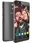 XOLO One HD Latest Mobile Prices in Malaysia | My Mobile Market Malaysia