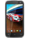 XOLO Play Latest Mobile Prices in Singapore | My Mobile Market Singapore