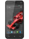 XOLO Q1000s Latest Mobile Prices in Malaysia | My Mobile Market Malaysia