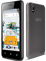 Yezz Andy 4E7 Latest Mobile Prices in Singapore | My Mobile Market Singapore