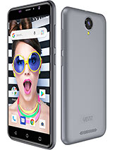 Yezz Andy 5E5 Latest Mobile Prices in Singapore | My Mobile Market Singapore