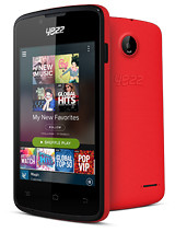 Yezz Andy 3.5EI3 Latest Mobile Prices in Singapore | My Mobile Market Singapore