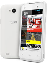 Yezz Andy 4EL2 LTE Latest Mobile Prices in Singapore | My Mobile Market Singapore