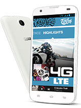 Yezz Andy 5E LTE Latest Mobile Prices in Singapore | My Mobile Market Singapore