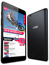 Yezz Andy 6EL LTE Latest Mobile Prices in Singapore | My Mobile Market Singapore